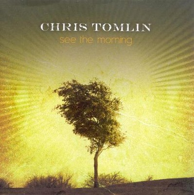 How Can I Keep From Singing (See The Morning Album Version)  [Music Download] -     By: Chris Tomlin