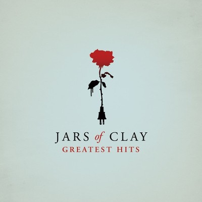Greatest Hits CD   -     By: Jars of Clay