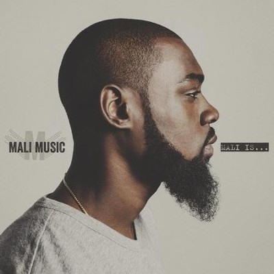 Mali Is   -     By: Mali Music