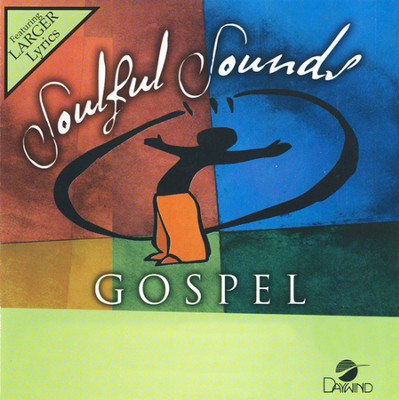 God is on Our Side Acc, CD  -     Edited By: Andrae Crouch     By: Andrae Crouch