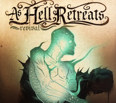 Revival   -     By: As Hell Retreats