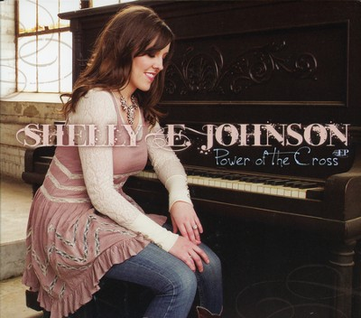 All Things Beautiful  [Music Download] -     By: Shelly E. Johnson