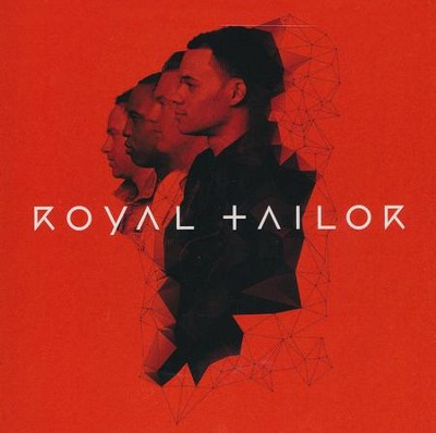 Ready Set Go (feat. Capital Kings)  [Music Download] -     By: Royal Tailor