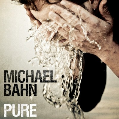 Follow You  [Music Download] -     By: Michael Bahn