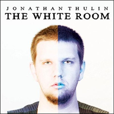 The White Room   -     By: Jonathan Thulin
