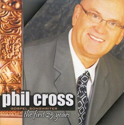 Welcome To Heaven  [Music Download] -     By: Phil Cross