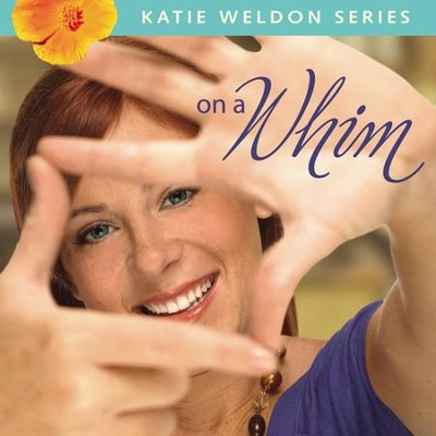 On a Whim Audiobook  [Download] -