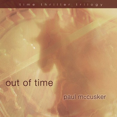 Out of Time Audiobook  [Download] -     By: Zondervan