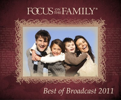 Best of 2011: A Special Collection of the Year's Most Popular Broadcasts  [Download] -