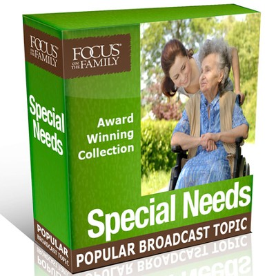 Special Needs Collection   [Download] -