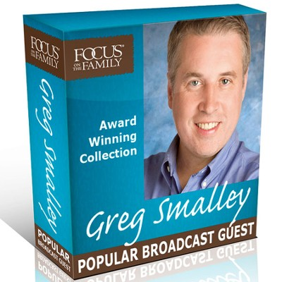 Greg Smalley Collection  [Download] -