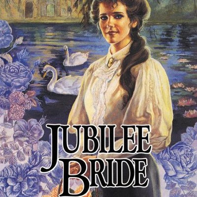 Jubilee Bride Audiobook  [Download] -     Narrated By: Renee Raudman     By: Jane Peart