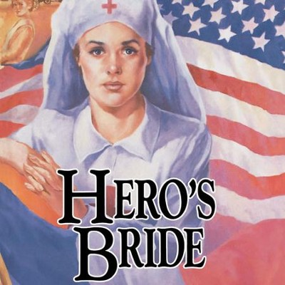 Hero's Bride Audiobook  [Download] -     By: Jane Peart