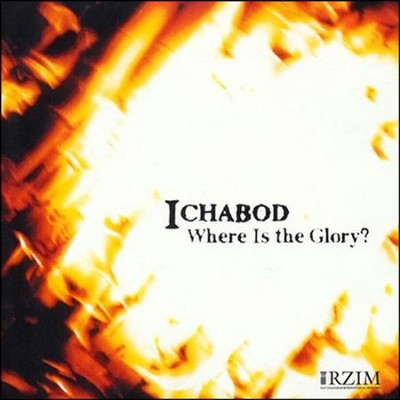 Ichabod: Where Is The Glory?  [Download] -     By: Ravi Zacharias