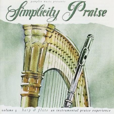 When I Look Into Your Holiness  [Music Download] -     By: Simplicity Praise