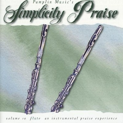 I Stand Before Your Throne  [Music Download] -     By: Simplicity Praise
