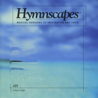 O Perfect Love  [Music Download] -     By: Hymnscapes