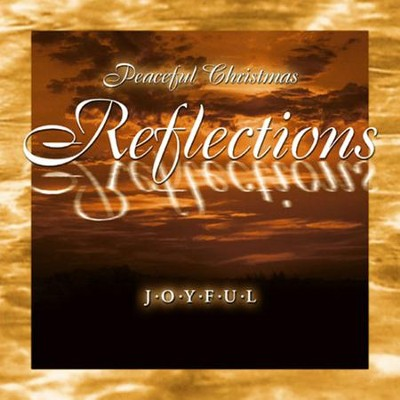 That Beautiful Name  [Music Download] -     By: Peaceful Christmas Reflections