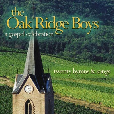 You'll Never Walk Alone  [Music Download] -     By: Oak Ridge Boys