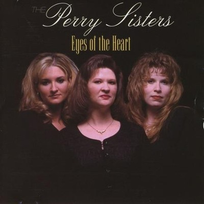 Miracles Can Happen  [Music Download] -     By: The Perry Sisters