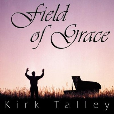 Past Your Past  [Music Download] -     By: Kirk Talley