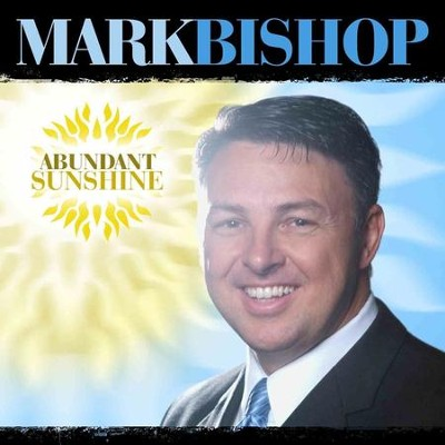 Put Wings Upon Your Problem  [Music Download] -     By: Mark Bishop