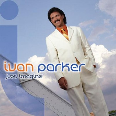 Then I Met The Master  [Music Download] -     By: Ivan Parker