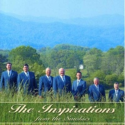 From The Smokies  [Music Download] -     By: Inspirations
