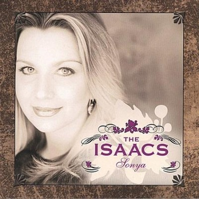 From The Depths Of My Heart  [Music Download] -     By: The Isaacs