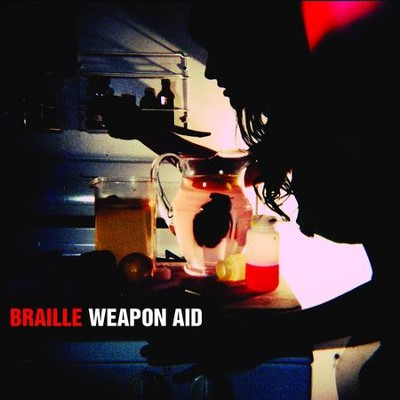 Weapon Aid  [Music Download] -     By: Braille
