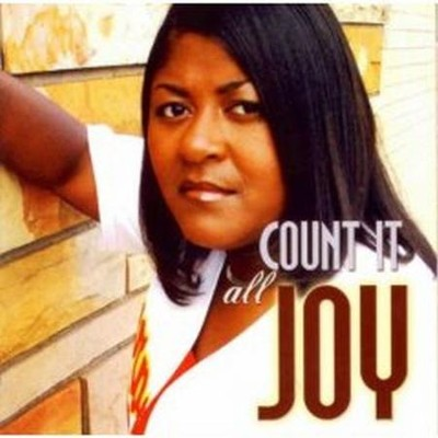 That Ain't Me  [Music Download] -     By: Joy Oliver