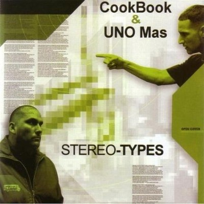 React                                                            [Music Download] -     By: Cookbook, Uno Mas