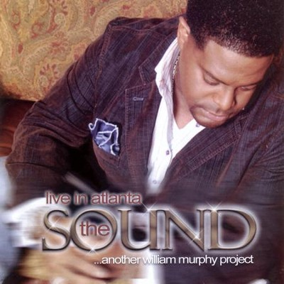 The Sound  [Music Download] -     By: William Murphy
