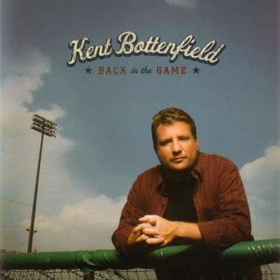 Safely Home  [Music Download] -     By: Kent Bottenfield