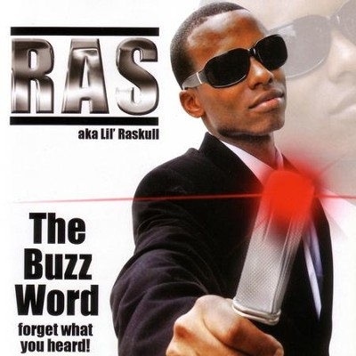 Keep Movin'  [Music Download] -     By: RAS aka Lil Raskull