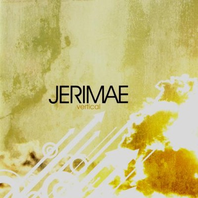 Vertical  [Music Download] -     By: Jerimae Yoder