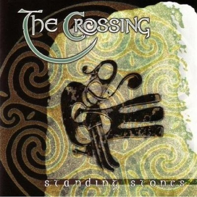 Tossed and Driven  [Music Download] -     By: The Crossing