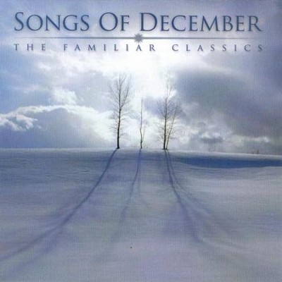 Angels We Have Heard On High  [Music Download] -     By: Songs of December