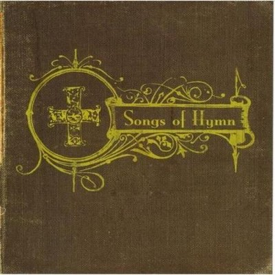 Songs Of Hymn  [Music Download] -     By: Songs of Hymn