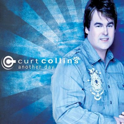 Jesus Paid it All  [Music Download] -     By: Curt Collins