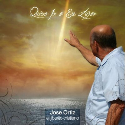 Idolatria  [Music Download] -     By: Jose Ortiz