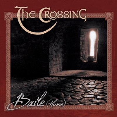 Kusi Wawa  [Music Download] -     By: The Crossing