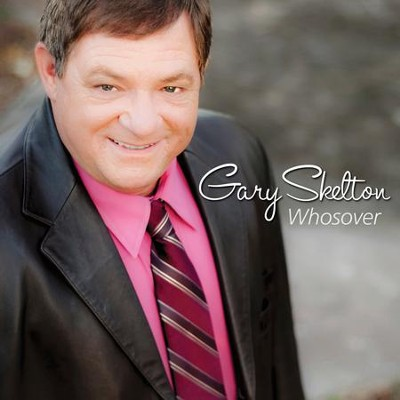 Come And Go With Me  [Music Download] -     By: Gary Skelton