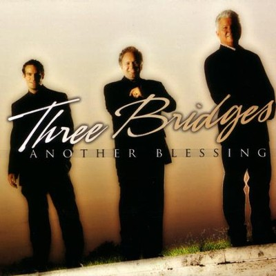 When I Get Where I'm Going  [Music Download] -     By: Three Bridges
