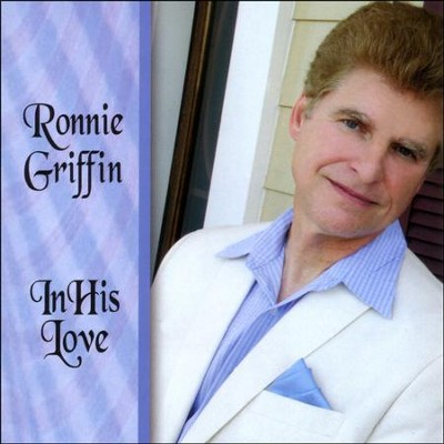 It's A Beautiful Day  [Music Download] -     By: Ronnie Griffin