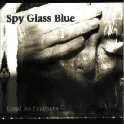 The Dreaming  [Music Download] -     By: Spy Glass Blue