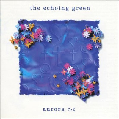Second Chance (Analog Boxes Remix)  [Music Download] -     By: The Echoing Green
