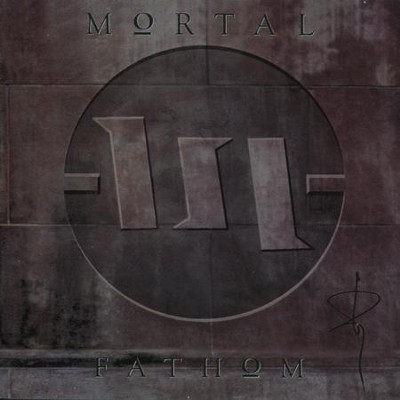 Rift  [Music Download] -     By: Mortal