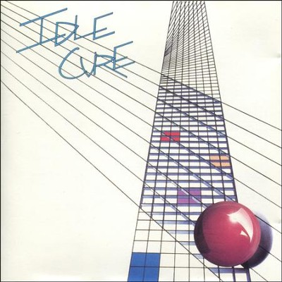 Come Back To Me  [Music Download] -     By: Idle Cure