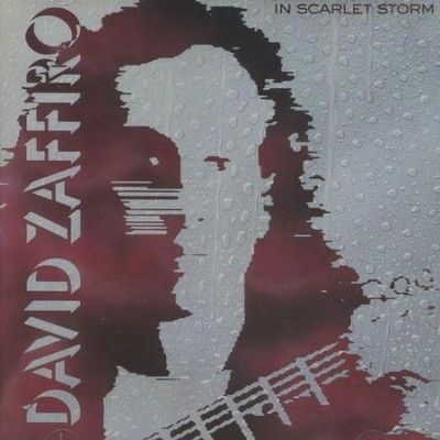 In Scarlet Storm  [Music Download] -     By: David Zaffiro